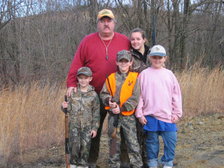 Papaw w Kids IMG_5014 small.jpg