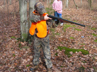 Ragan Shooting IMG_5032 small.jpg